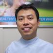 Dr Matthew Lin